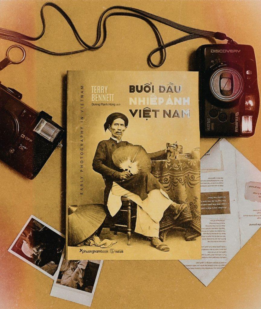 Buoi-dau-nhiep-anh-Viet-Nam