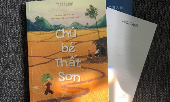 chu be that son featured