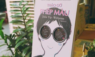 thao go phep mau featured